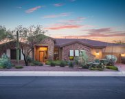 13853 N Steprock Canyon, Oro Valley image