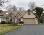 8622 Quail Hollow Court, Holland image
