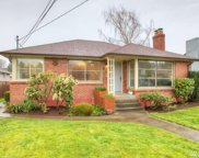 2611 32nd Ave W, Seattle image