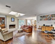 11307 Powder Mill Trl, Austin image