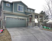 12502 East 105th Avenue, Commerce City image