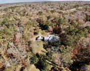 7463 Tunica Trace, St Francisville image