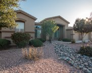 13117 W Berridge Court, Litchfield Park image