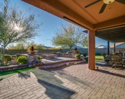 4925 W Carpenter Drive, Anthem image