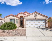 1480 Dragon Rock, Henderson image