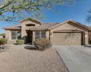 11535 S Morningside Drive, Goodyear image