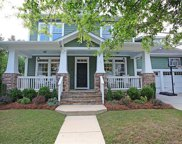 5029 Downing, Fort Mill image
