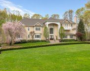 49 Prothero Road, Colts Neck image