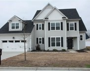 4452 Gibson Cove Place, South Central 2 Virginia Beach image