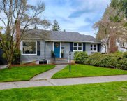 8207 39th Ave NE, Seattle image
