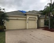 6322 Hammock Park Road, West Palm Beach image