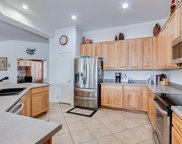3115 E Waterview Drive, Chandler image