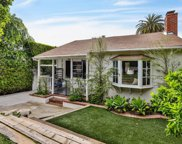 815 Haverford Avenue, Pacific Palisades image