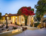 3932  Roderick Rd, Los Angeles image