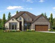 3051 Clearwater Drive, Prosper image