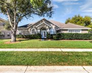 7965 Sea Pearl Cir, Kissimmee image