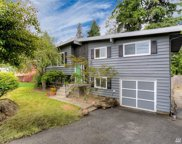 18440 42nd Ave S, SeaTac image