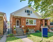 3819 North Francisco Avenue, Chicago image