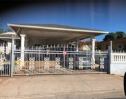 91-671 Kilinahe Street, Ewa Beach image