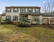 8600 LIME KILN COURT, Montgomery Village image