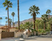 219 E Palo Verde Avenue, Palm Springs image