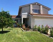 5640 Morton Way, San Jose image