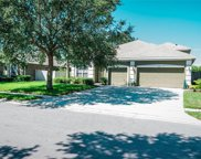 524 Doverton Lane, Debary image