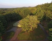 00 Country Club Road Extension, Wilkesboro image