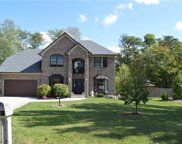 10845 97th  Street, Fishers image