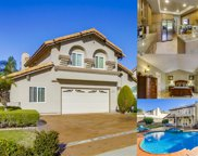 13976 Country Creek Rd, Poway image
