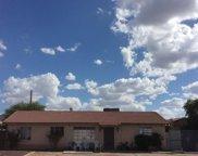 4117 W Alta Vista Road, Phoenix image