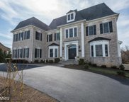 20328 WILEY COURT, Laytonsville image