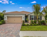 15201 Torino Ln, Fort Myers image