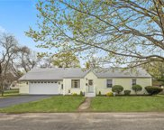 5 Vernon PL, Barrington image