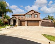 1652 Cipriani Pl, Brentwood image
