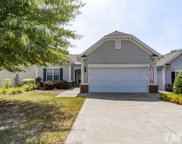 519 Garendon Drive, Cary image