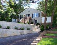180 Mill  Road, Medford image