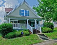 107 Asteria Street, Greenville image