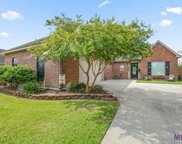 16868 River Birch Ave, Greenwell Springs image