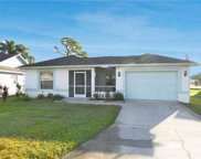 17754 Acacia DR, North Fort Myers image