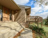 1450 Turkey Trail, Inverness image
