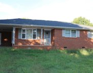 616 Choctaw Street, Anderson image