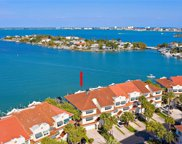 4659 Mirabella Court, St Pete Beach image