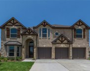 405 Anderson Lane, Forney image