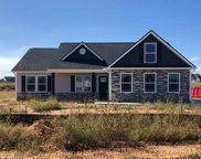 572 Berry Road, Boiling Springs image