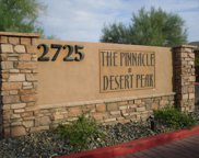 2725 E Mine Creek Road Unit #1057, Phoenix image