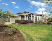 16015 NW FOXBOROUGH  CIR, Beaverton image