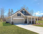 632 Fern Hollow Trail, Anderson image