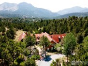 7245 Flagstaff Road, Boulder image