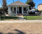2944     6th Street, Riverside image